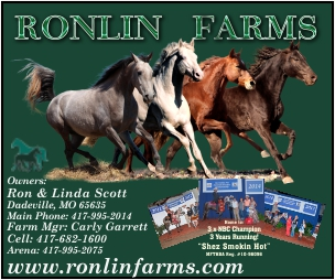 Ronlin Farms
